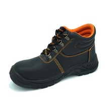 CE S1P Safety Equipment ESD Safety Shoes For Factory&lab