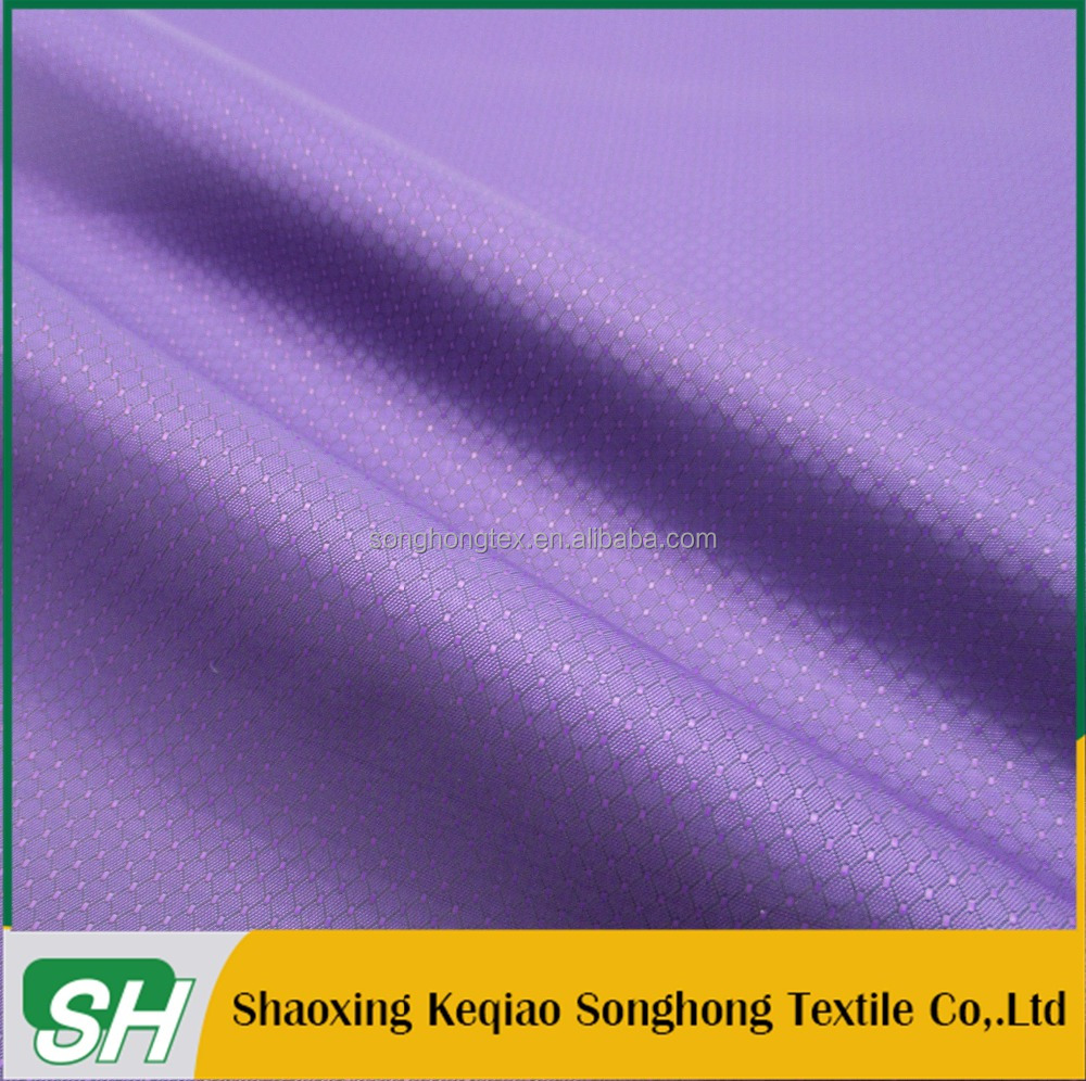 Best selling hot chinese products 100% polyester pvc coated fabric