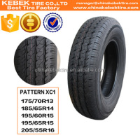 LT 235/85R16 100% New Car Tyre cheap semi truck tires for sale