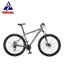OEM good quality 27 speed suspension 29er mountain bike bicycle mtb