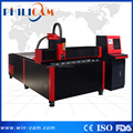 500W/750W/1000W/2000W/3000W fiber laser cutting machine