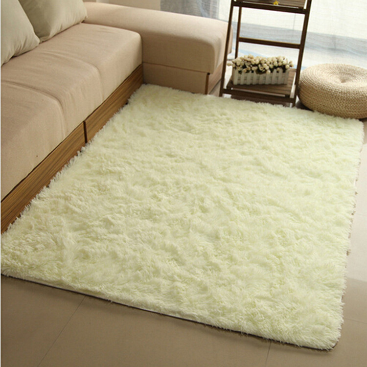 fashion 2m width pvc carpet protector for living room