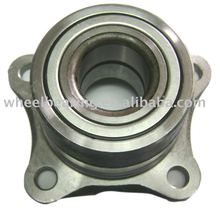 Wheel Hub Bearing For Toyota Camry