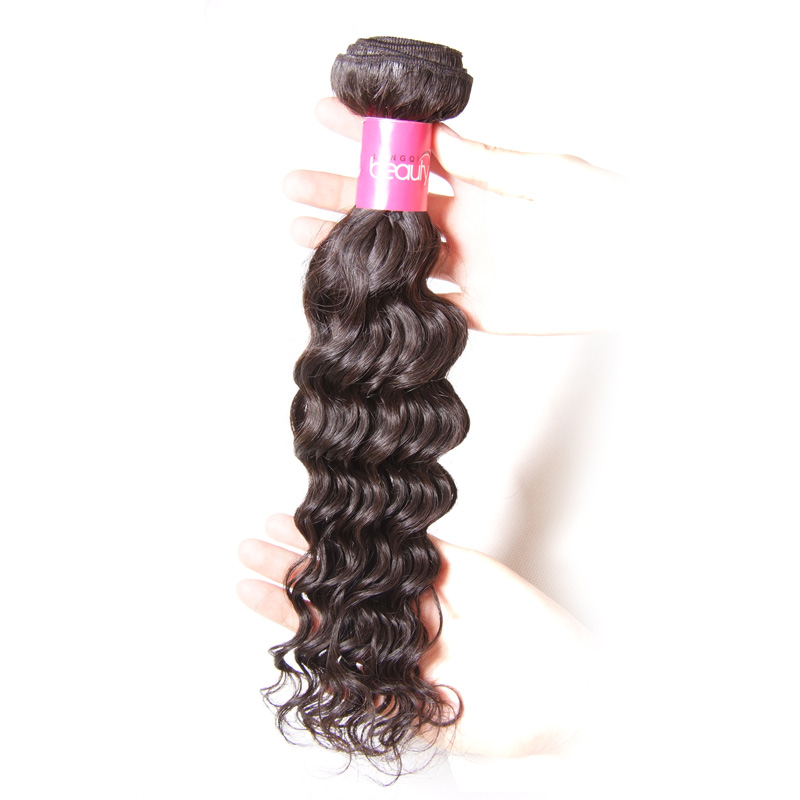 Wholesale Hair Extensions 22 Inch Online Buy Best Hair Extensions