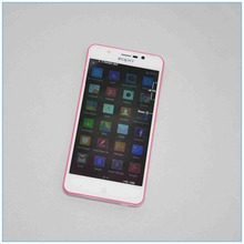 hot sale unlcoked ZOPO ZP350 Android Phone Dual sim 4G 3G Wcdma 1GB/8GB Mtk6735 Quad Core Mobile Phone