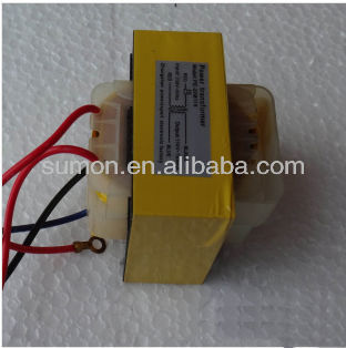 86 type electric shaver socket isolation transformer