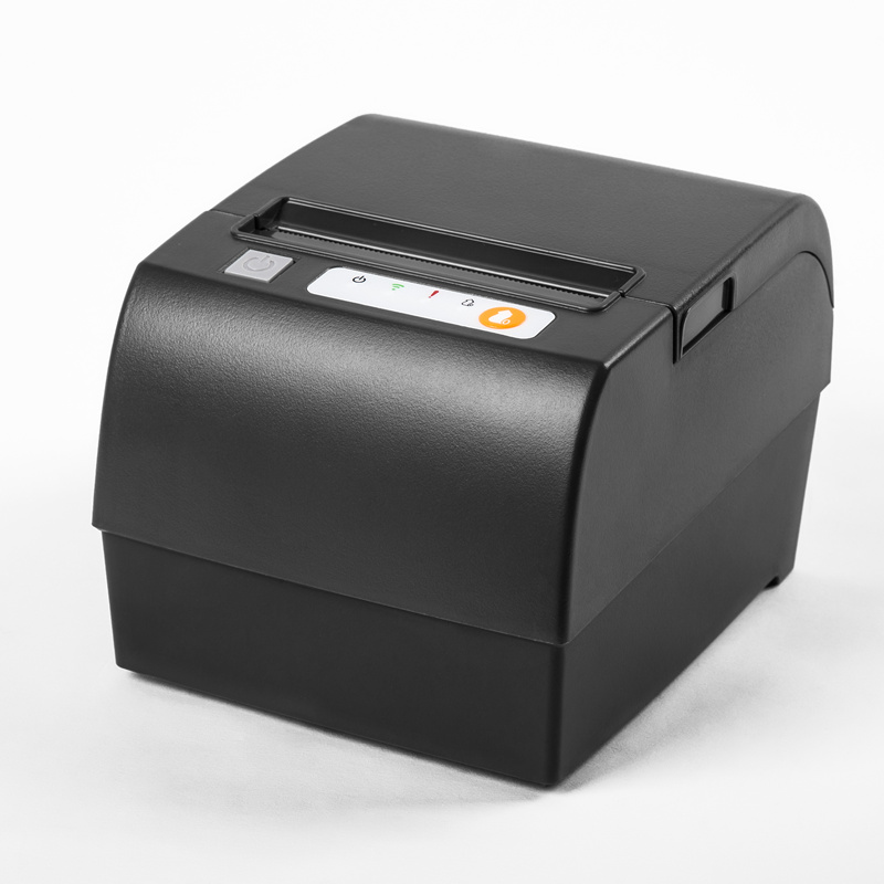 Cheap POS 80mm USB/Ethernet/bluetooth receipt 3inch thermal pos printer