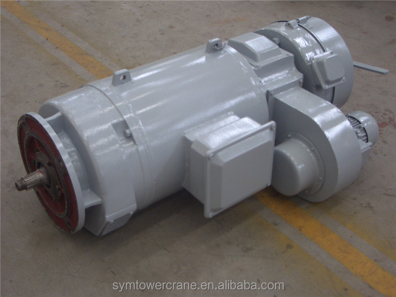 siemens 2.5 hp electric high voltage motor electric parts