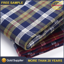 2017 New design 100 cotton poplin shirting fabrics china wholesales stock-lot