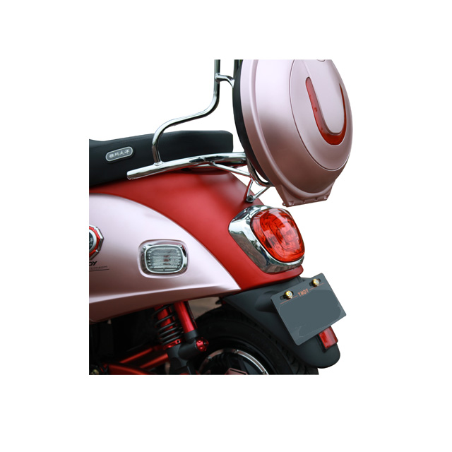 e motorcycle details 5.jpg