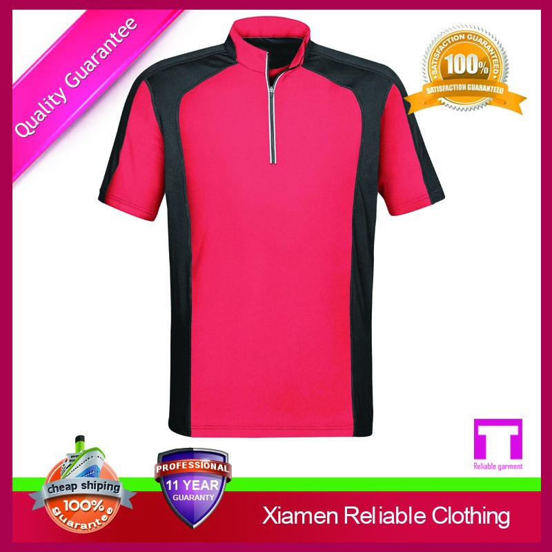 The newest fashionable slim fit sport polo shirts/mens shirts polo wholesale china online shopping
