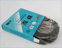 self amalgamating silicone rubber tape rubber electric insulation adhesive tape 10kv voltage