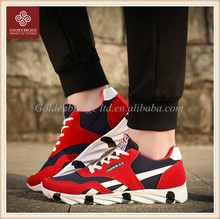 Factory Sale Fashion Leisure Cheap Sport Running Shoes,Cheap Casual Shoes