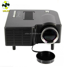 Mini LCD Wireless Projector with wireless Control Cheapest Price