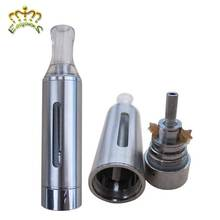 New arrival MT3/evod atomizer vapormate e cig with wholesale price