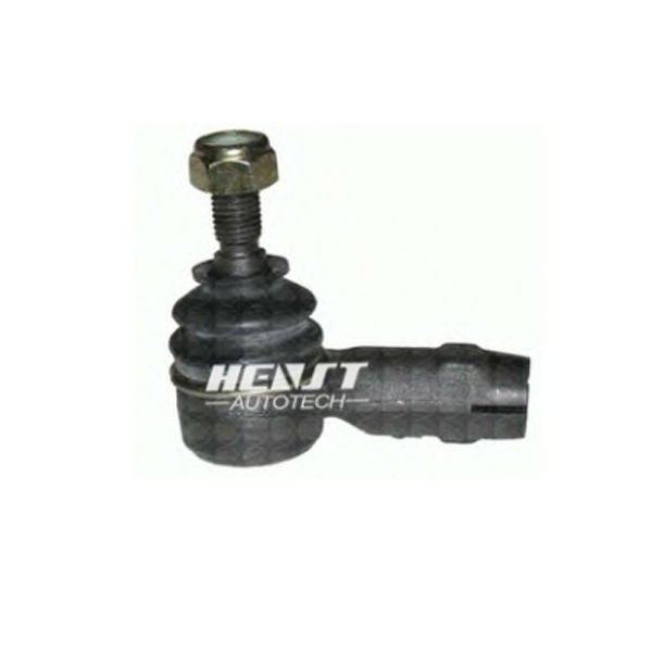 Tie Rod End 4A0 419 811A for AUDI A6