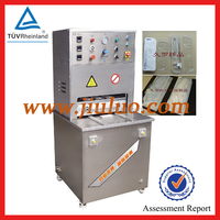 medical IUD heat sealing machine