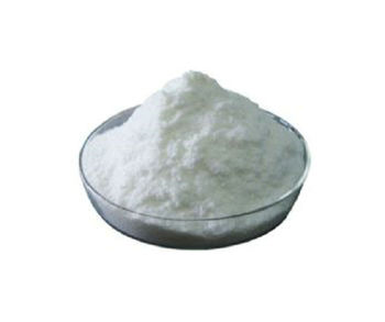Hormone PGR Naphthaleneacetic acid NAA 1-Naphthylacetic acid promoting growth
