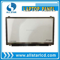 Notebook Panel 15.6inch 3840*2160 uhd 4k LED LP156UD1-SPB1