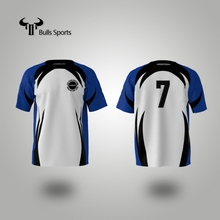 New Wholesale Promotion personalized cheap softball jerseys for women custom