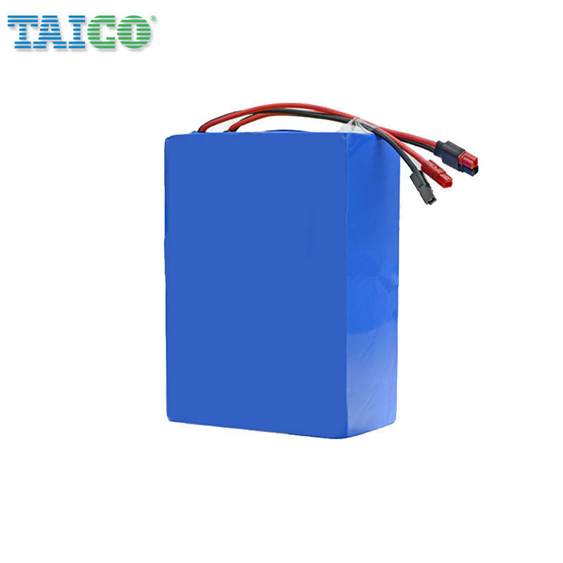 LiFePO4 24V 200AH Storage Battery Pack for Solar Power Station