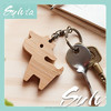 /product-detail/2016-taiwan-manufacture-hot-sale-custom-wooden-sheep-carved-wood-pendant-60209517298.html