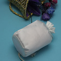 small drawstring gift bags For Wedding Decoration