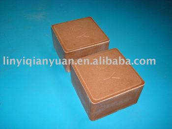 5kg Animal salt Nutrition lick brick