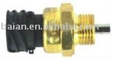 Breaking Light Switch for Volvo(OE NO.501210058)