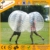 Inflatable human bubble football for World Cup TB254