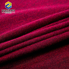 100 Cotton Yarn Dyed Technical Polyester Plain Color Taffeta Fabric