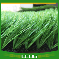 Factory sells, Imported machine made, artificial turf for soccer/ All passed CE, ISO, RoHS/ Factory