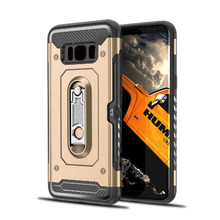 Shenzhen Retail Package Smartphone Back Case Cover For S9 S9+