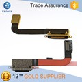 Factory Sale Repair Kit for iPad Mini 3 Charging Port Charger Dock Connector Port Flex Cable