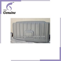 truck parts for NQR70 4HK1 5-97851266-5 Roof Panel,cabin for isuzu