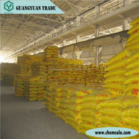 Granular and Prilled Fertilizer Urea
