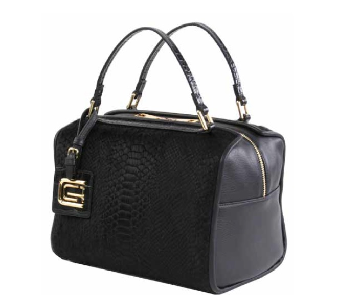 ORIGINAL ITALIAN DESIGNERS LADIES BAGS NEW COLLEC.
