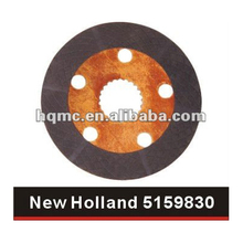 fiat new holland tractors spare parts part no 5119329