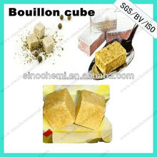 Super Mixed Spices & Seasonings onion bouillon cube