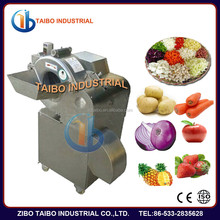 Multi-function Fruit and Vegetable Tools Commercial Tomato Dicer cutter