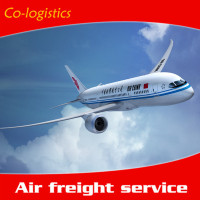 air freight forwarding cheap rates from China to Thailand--charming