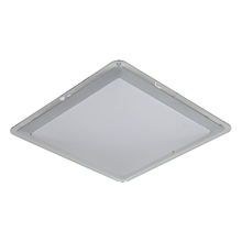 New design square led ceiling light for wholesales, round led ceiling light,led garage ceiling light made in China