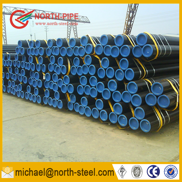 allibaba com pressure rating schedule 80 steel pipe
