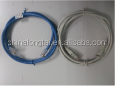 wire cable grade black colours pvc compound manufacturers for wire and cable