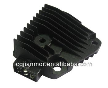 XV250 regulator rectifier motorcycle spare parts