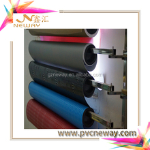 pvc 110mic 140gsm /new design fasion style /car wrapping film