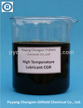 oilfield drilling fluid lubricant extreme pressure lubricants