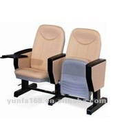 commercial theater seats 102701