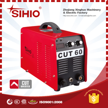 TOP 10 50/60HZ DC SAVE 20% CE CCC TUV portable air plasma inverter welder arc cutting machineCUT-40/60