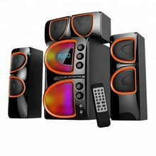 museeq 3.1CH multimedia 3d stereo mega sound live sound subwoofer speaker for DVD/PC/MP3/MP4/<strong>Mobile</strong> <strong>Phone</strong>